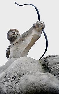 HUNGARIAN CONQUEROR - VERŐCE 2004_3