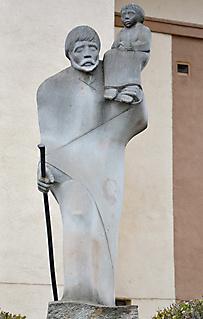 St KRISTOF - VERŐCE 2014_2