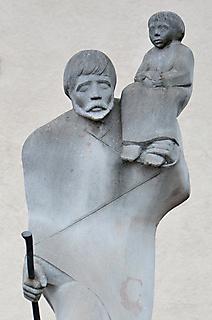 St KRISTOF - VERŐCE 2014_4